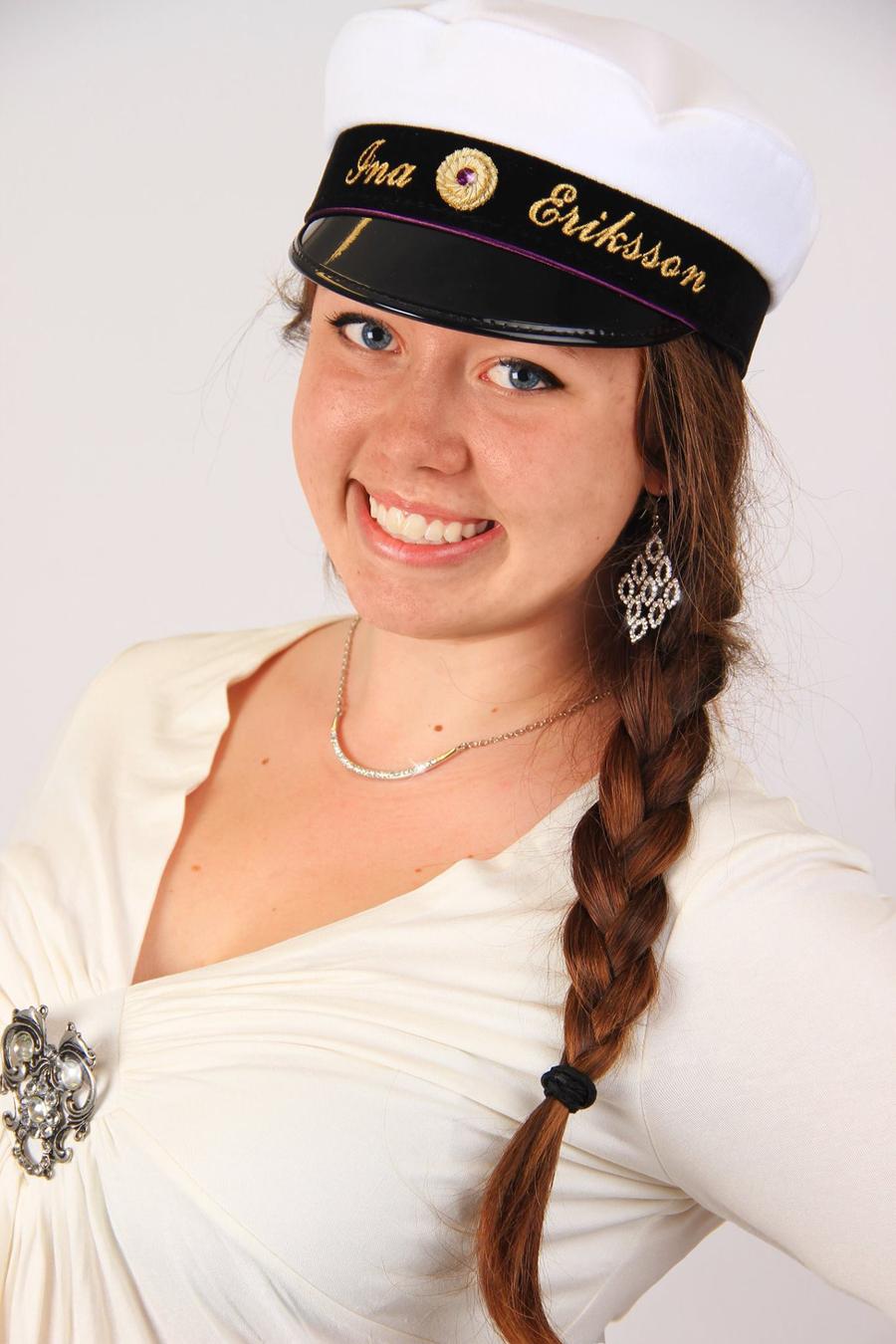 inaeriksson's Profile Picture