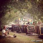 River Festival. by MRvLPhotography
