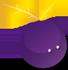 Logo by nonlin3