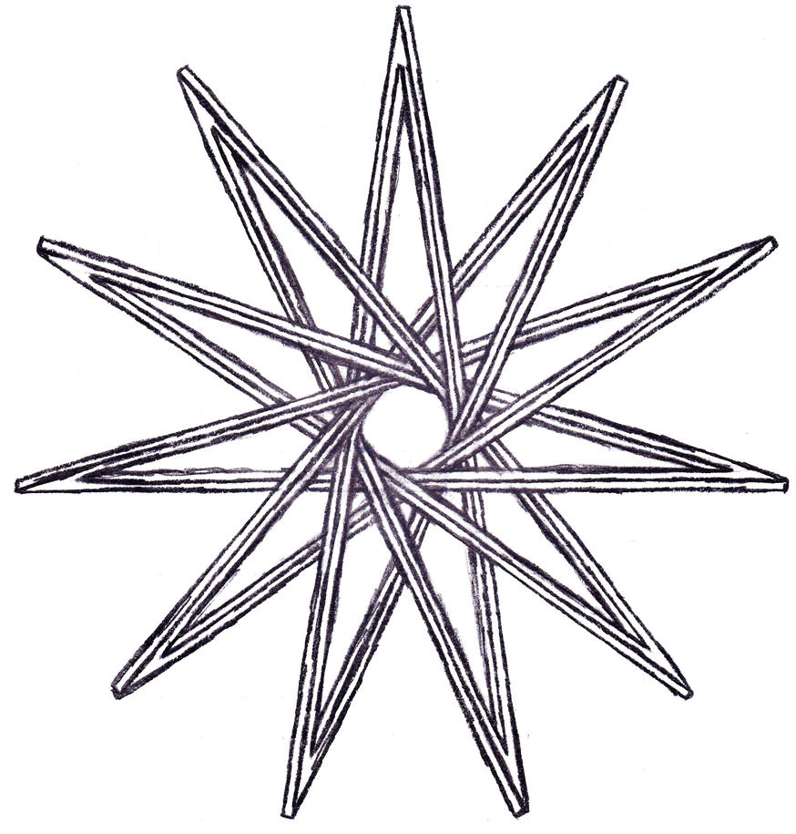 Image Result For Geometric Animcal Coloring