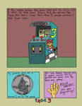 Mario 3 comic (page 3)