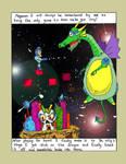 Megaman comic (Page 26)
