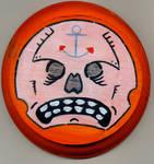 Sailor Skull 3