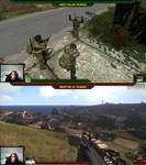 Twitch Overlay | Anatoliy Yukov | DayZ/Arma3 by LoomarNet