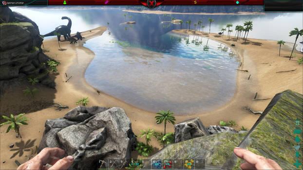 Xatarian Twitch Overlay