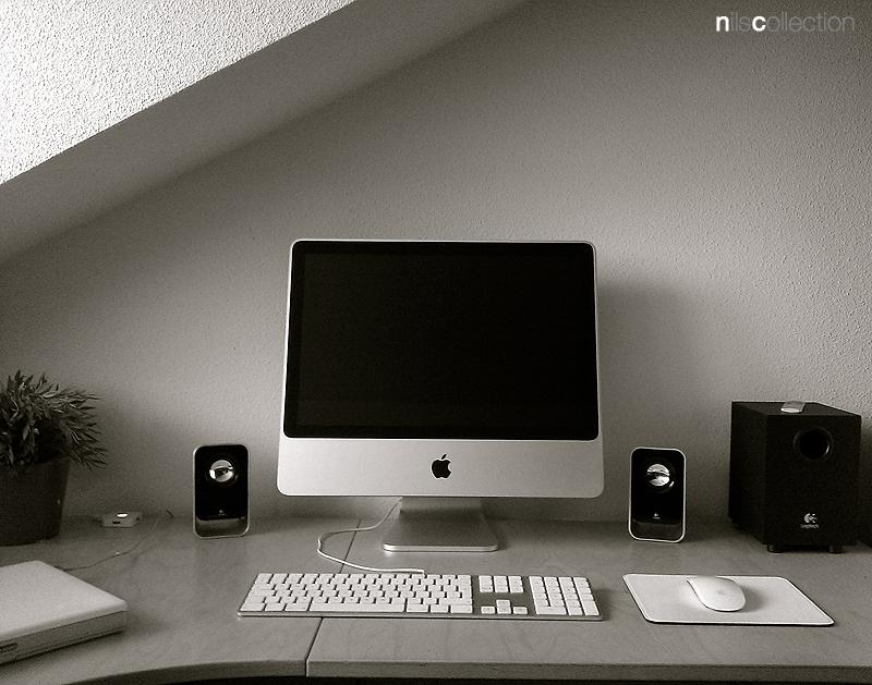 het grote show je apple computer topic deel 20 macs software got. Black Bedroom Furniture Sets. Home Design Ideas