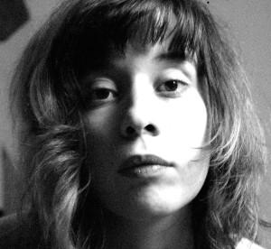 Sa-fie-coerent's Profile Picture