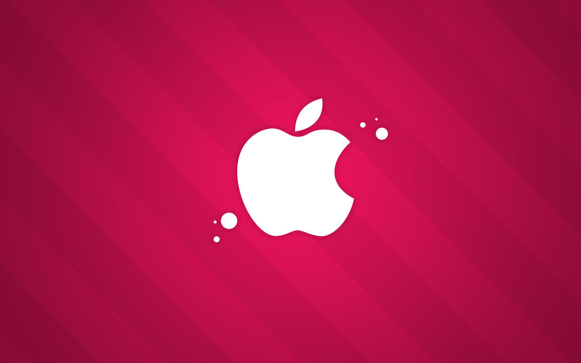 Apple-Mac-Wallpaper-Mac-Os-rEd