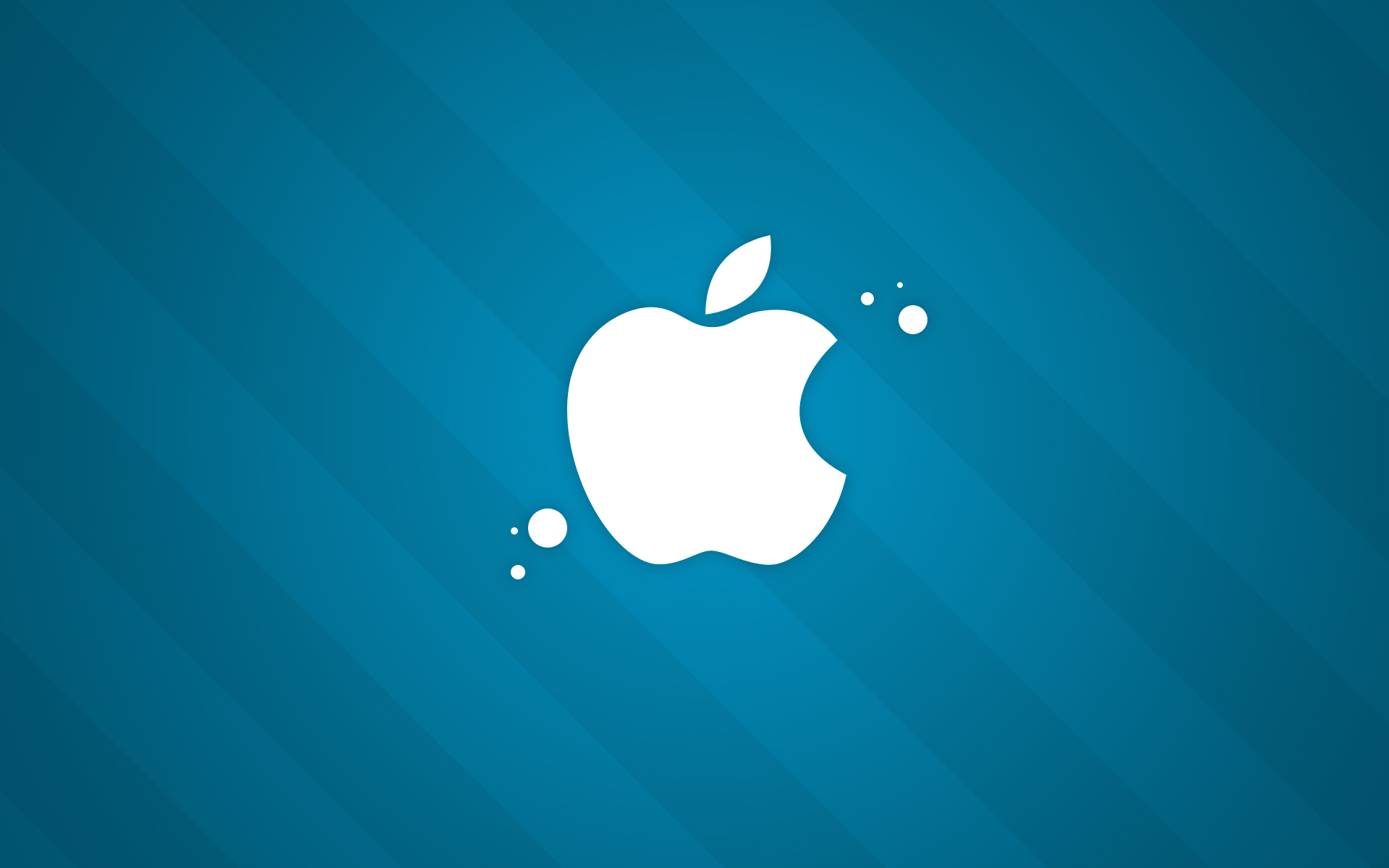 MAC Book Pro Wallpapers