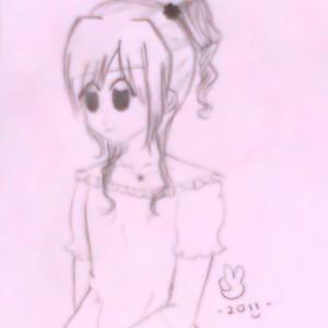 akari94's Profile Picture