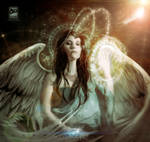 Angel DanielleFiore