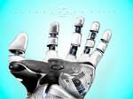Cyber hand 2015