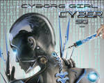 Cyber SD_FX