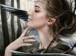 Photomanipulation_ Fantasy-Photoshop_Angel