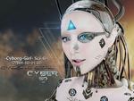 Cyborg-Girl- Sci-fi- CYBER-SD-01-02