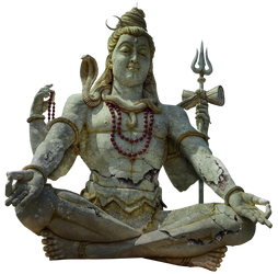 PNG- lord-shiva