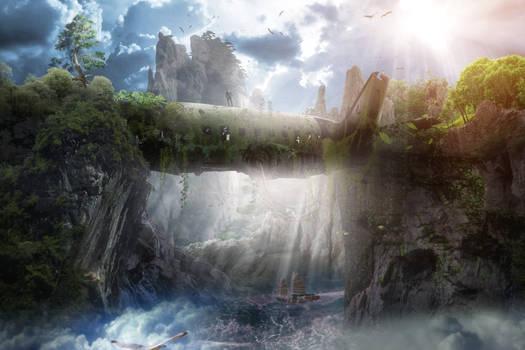 Apocalipse-Lost- PT-BR@