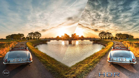 HDR by 35-Elissandro