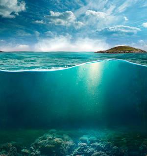Premade-Underwater -SD-4-