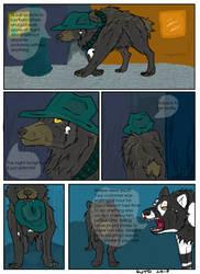 Wolfms Page 1 EN
