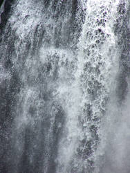 Water - Purely Elemental by Zarrianne