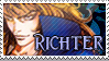 Stamp: Richter 1 by Gypsy-Rae