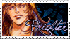 Stamp: Richter 2 by Gypsy-Rae