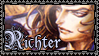 Stamp: Richter 3 by Gypsy-Rae