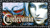 Stamp: Castlevania +Juste+ by Gypsy-Rae