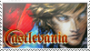 Stamp: Castlevania +Richter+ by AndreAla-Rae