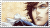 Stamp: Richter 4 by Gypsy-Rae