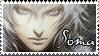 Stamp: Soma 2 by Gypsy-Rae