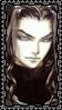 Portrait Stamp: Mathias 2 by Gypsy-Rae