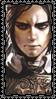 Portrait Stamp: Albus 3 by Gypsy-Rae