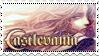 Stamp: Castlevania +Alucard+ by Gypsy-Rae