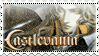 Stamp: Castlevania +Alucard II+ by AndreAla-Rae