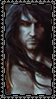 Portrait Stamp: LoS Dracul by Gypsy-Rae