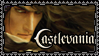 Castlevania: Lords of Shadow +Trevor Belmont+ by Gypsy-Rae
