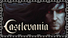 Castlevania: Lords of Shadow +Dracul+ by Gypsy-Rae