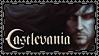 Castlevania: Lords of Shadow +Dracul+ by Gypsy-Rae