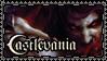 Castlevania: Lords of Shadow +Dracul II+ by Gypsy-Rae