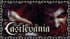 Castlevania: Lords of Shadow +Dracul II+ by Gypsy-Rae