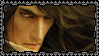 Stamp: LoS Trevor Belmont by Gypsy-Rae