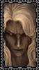 Portrait Stamp: LOS Alucard II by Gypsy-Rae