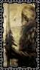 Mini Masterpiece: LoS Alucard by Gypsy-Rae