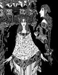 DS 14: Sibyl's Chimera