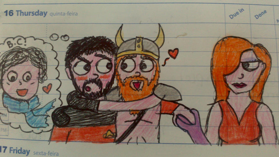 is xephos dating hannah Multiplayer comedy gaming with a silly dwarf, a handsome spaceman and the rest of the yogscast family find our videos and streams on youtube and twitch.