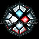 Clan Emblem by DodgeStreaker