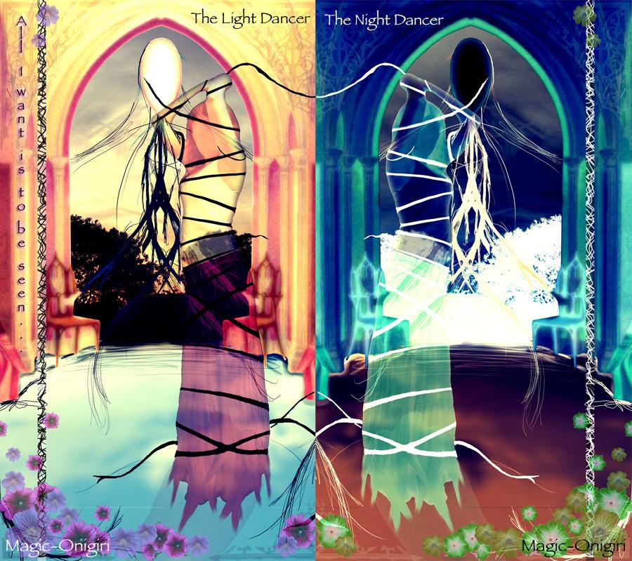 Light and Night