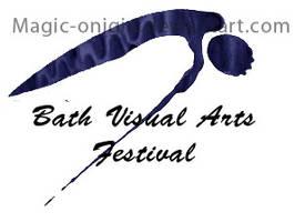 Bath Arts Visual Festival 1 by Magic-Onigiri